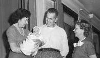 Adoption- 1953