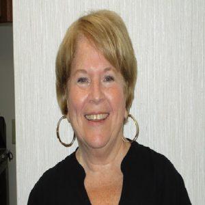 Ellen Glass, LCSW, Counselor JFS Richmond Jewish Family Services