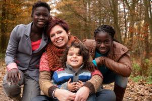Make an impact, donate to JFS Jewish Family Services Richmond Virginia