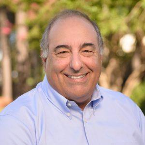 Ronald Felmus, JFS Jewish Family Services Richmond Virginia