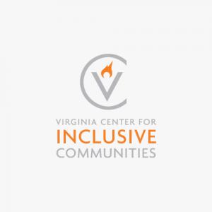 Virginia Center for Inclusive Communites logo