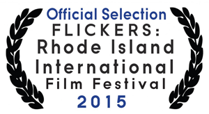 Rhode Island International Film Festival 2015