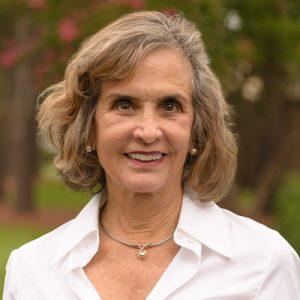 Sydney Fleischer, JFS Jewish Family Services Richmond Virginia