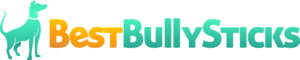 best_bully_sticks_logo