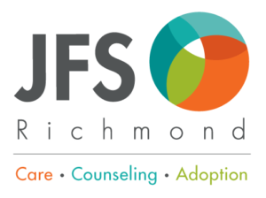 jfs_logo_stacked_medium
