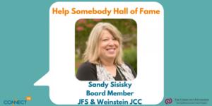 HS-Sandy-Sisisky-768x384
