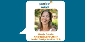 Wendy-Kreuter-JFS