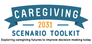 caregiving2031-title