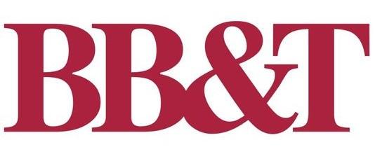 BB&T - CROP