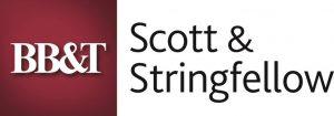 BBT Scott-Stringfellow_paths (2)_168151110