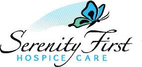 Serenity First logo2 CMYK-2 (002)